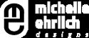 Michelle Ehrlich Designs Logo