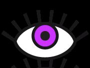 Logos and corporate identity design icon