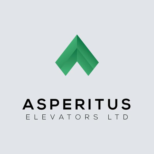 Asperitus logo