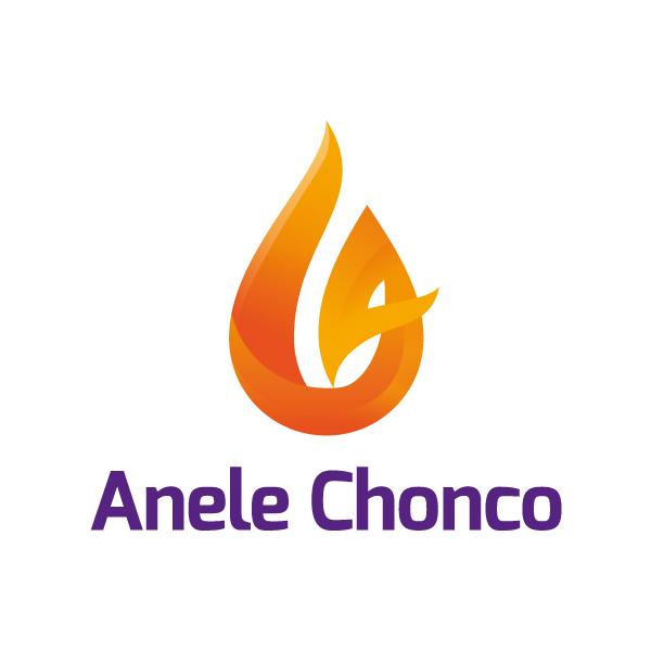 Anele logo