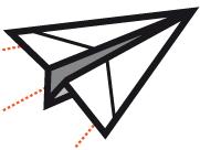 Print design icon